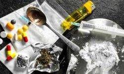 Droghe e sostanze stupefacenti-800x400