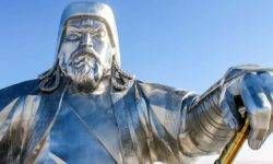 Gengis Khan4-800x400
