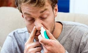 I migliori trattamenti per le allergie-300x180