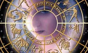 I segni zodiacali-300x180