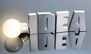 Idea unica1-300x180