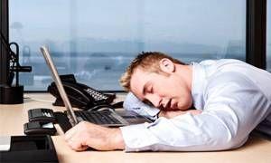 Il business del sonno-300x180