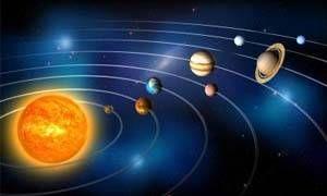 L'effetto dei pianeti-300x180