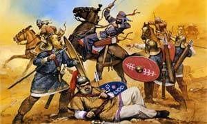 La forza della cavalleria-300x180