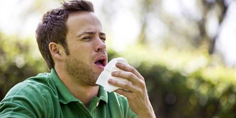 La stagione delle allergie1-800x400