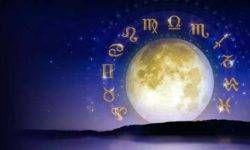 L'oroscopo e gli scienziati3-800x400