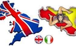 Sicilia e Gran Bretagna-800x400