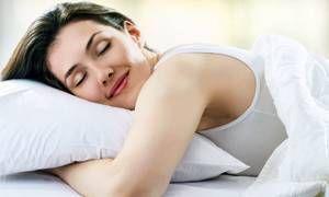 Sprofondare nel sonno-300x180