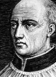 Tommaso Becket-180x250