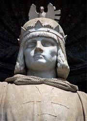 Un esperto per il re di Sicilia-180x250