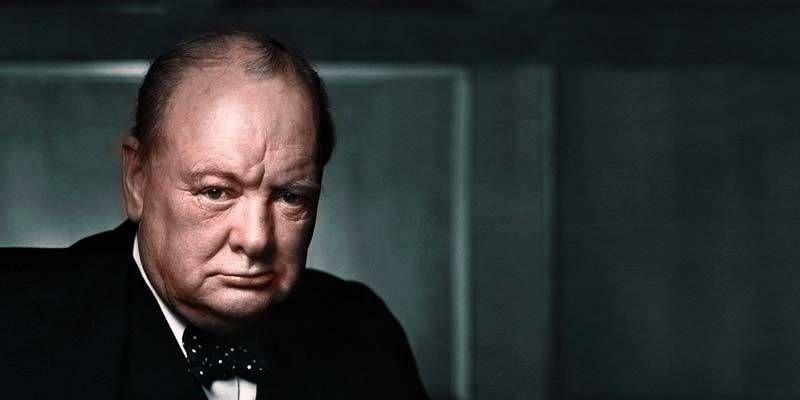 Winston Churchill1-800x400