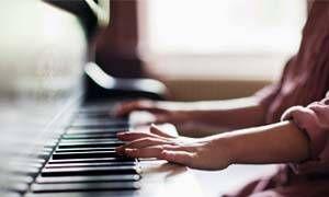Apprendimento linguistico musicale-300x180