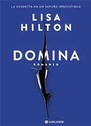 Domina-180x250