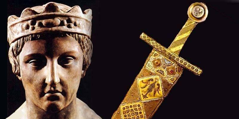 Federico II di Svevia3-800x400