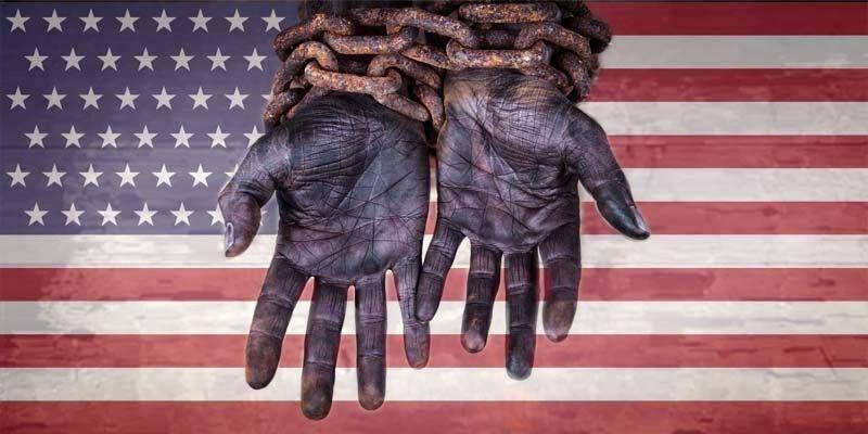 Gli schiavi dAmerica2-800x400
