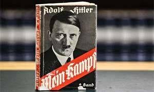 Il Mein Kampf-300x180