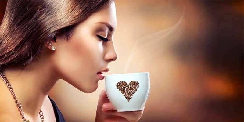 Il caffe1-800x400