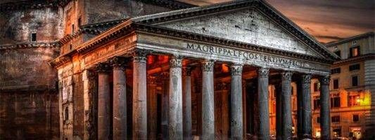 Il segreto del Pantheon1-800x400