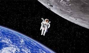 Il tuo corpo nello spazio-300x180