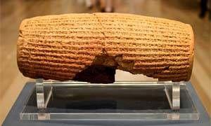 La Bibbia lo chiama IL MESSIA-300x180