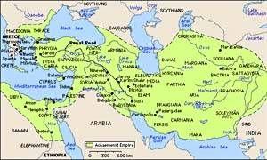 La conquista di Babilonia-300x180