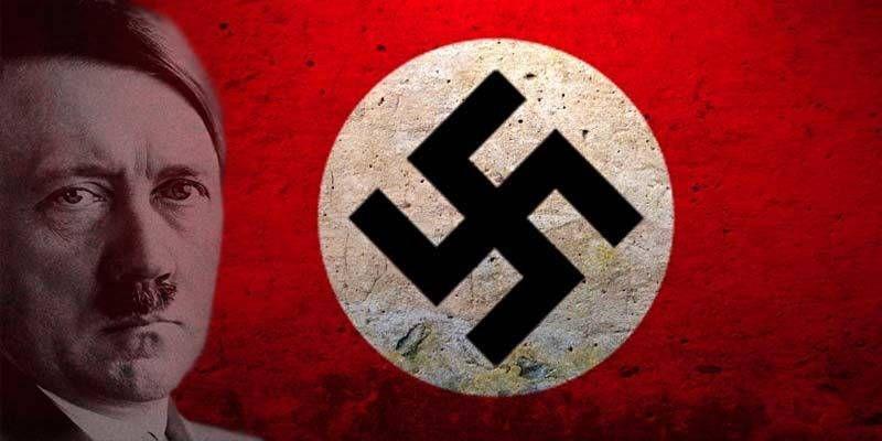 Nazismo-800x400