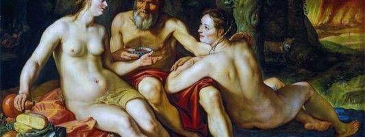 Scandalosa Bibbia1-800x400