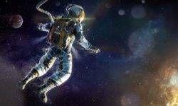 Sopravvivere nello spazio-800x400