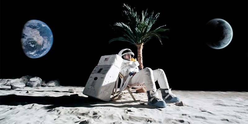 Vacanze spaziali3-800x400