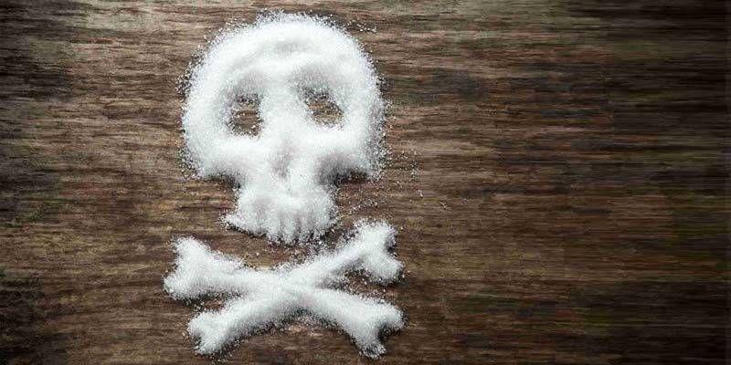 Zucchero, veleno bianco1-800x400