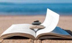 5 libri facili per l'estate-800x400