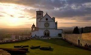 Assisi-300x180