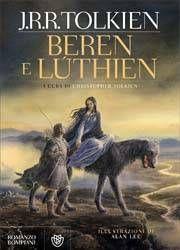 Beren e Luthien-180x250