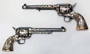Colt-300x180