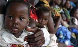 Diminuisce la mortalita infantile-300x180