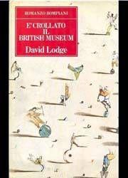 E crollato il British Museum-180x250
