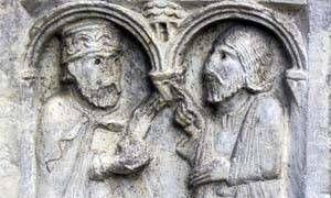 Fermati dal Papa-300x180