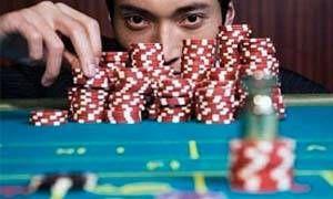Frequentare i casino-300x180