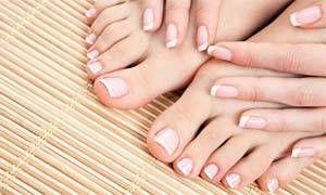 Il sudore dei piedi-300x180