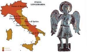 Italia unita-300x180