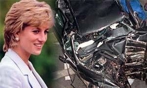 La morte della principessa Diana-300x180
