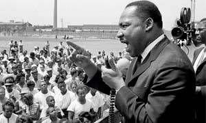 La morte di Martin Luther King-300x180