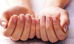 Le unghie1-800x400