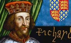 Re Riccardo Cuor di Leone1-800x400