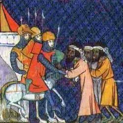 Riccardo contro Saladino-250x250