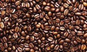 caffe-300x180