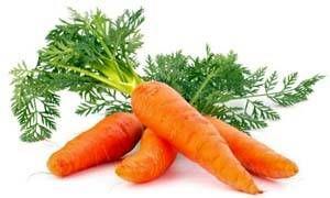carote-300x180