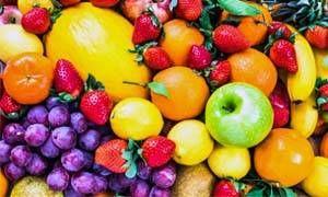 frutta-300x180