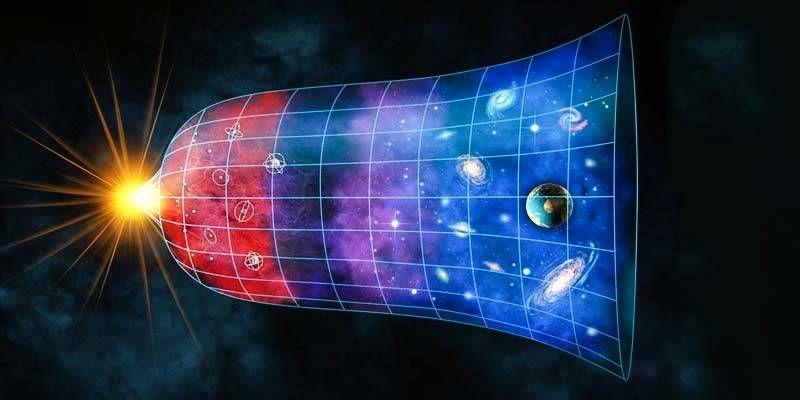 5 teorie sulle origini-800x400