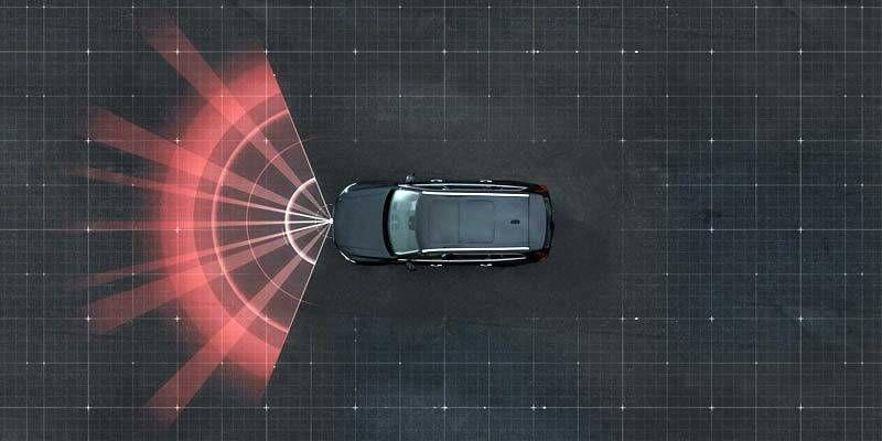 Auto senza conducente1-800x400
